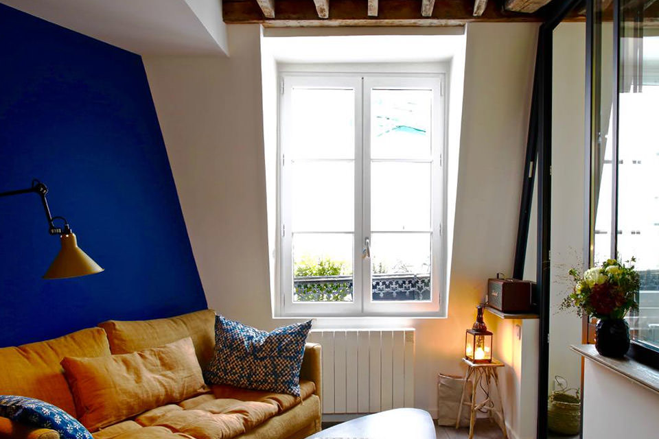 Investissement-locatif-T2-paris-3-marais-min