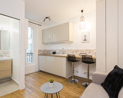 Investissement-immobilier-locatif-rentabilite-paris-17
