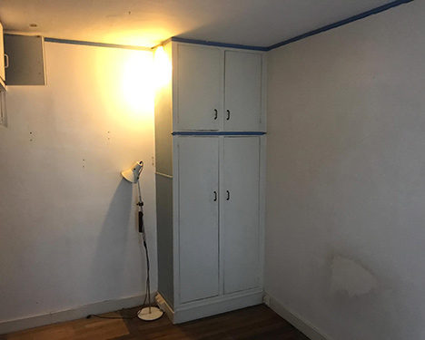 studio rendement investissement locatif paris 14 didot