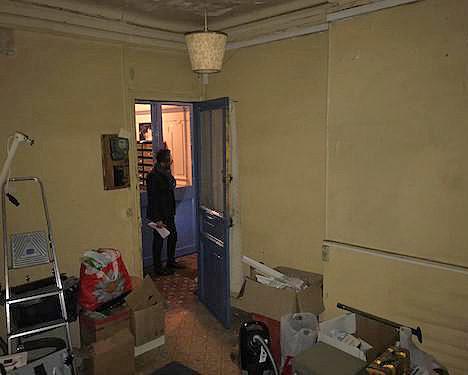 studio rénover investissement immobilier paris
