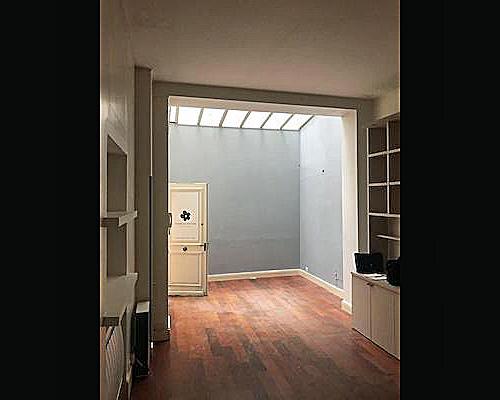 Achat-local-commercial-airbnb-paris