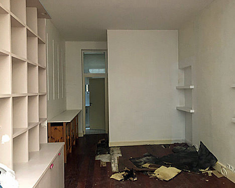 Achat-local-commercial-paris-airbnb-renover