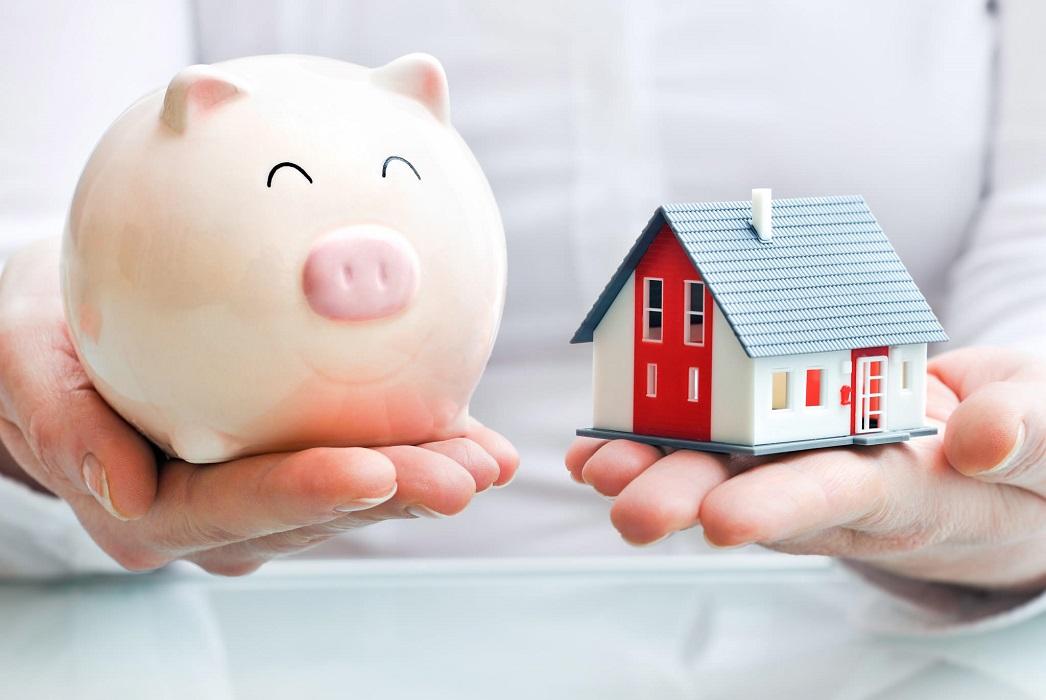 société-immobilier-locatif