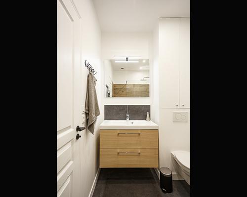 Investissement-airbnb-paris-7-cle-en-main