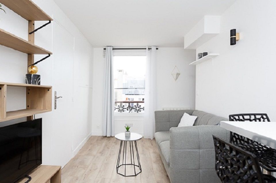 Investissement-immobilier-locatif-paris-9-rentable