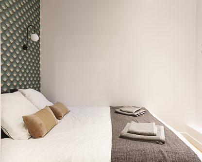 Investissement-locatif-airbnb-paris-7-cle-en-main