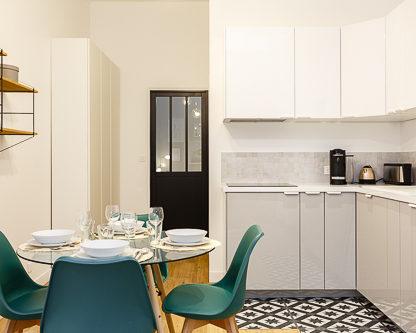 Investissement-locatif-airbnb-paris-cle-en-main