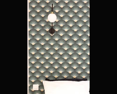 Investissement-locatif-airbnb-paris-decoration