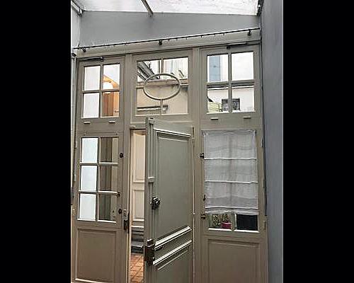 Investissement-locatif-airbnb-paris-invalides