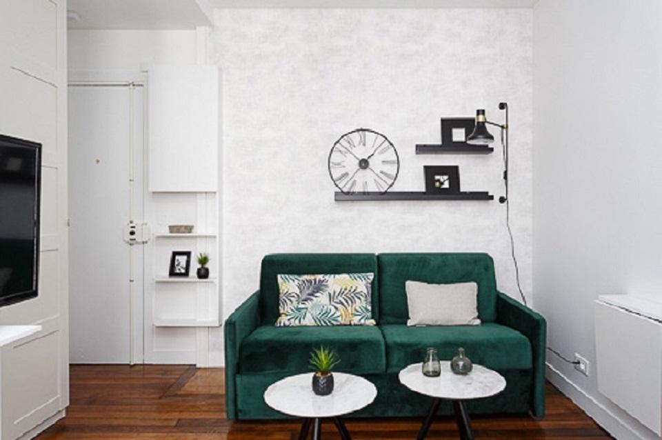 Investissement-locatif-paris-14-cle-en-main-meuble