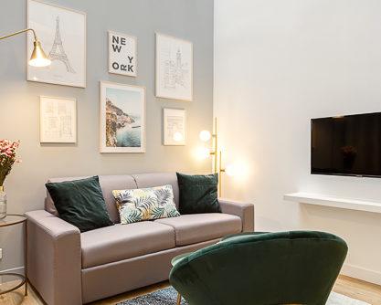 Investissement-meuble-hotelier-paris-7-cle-en-main
