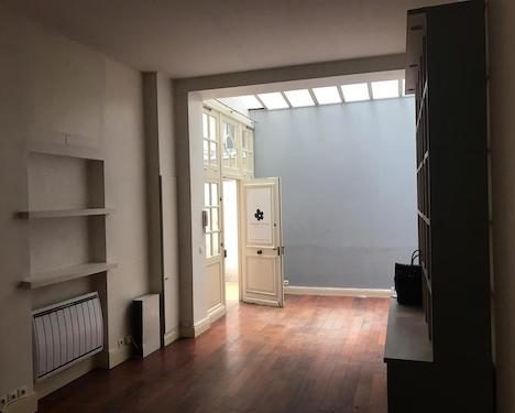 Local-commercial-airbnb-paris-rentabilite