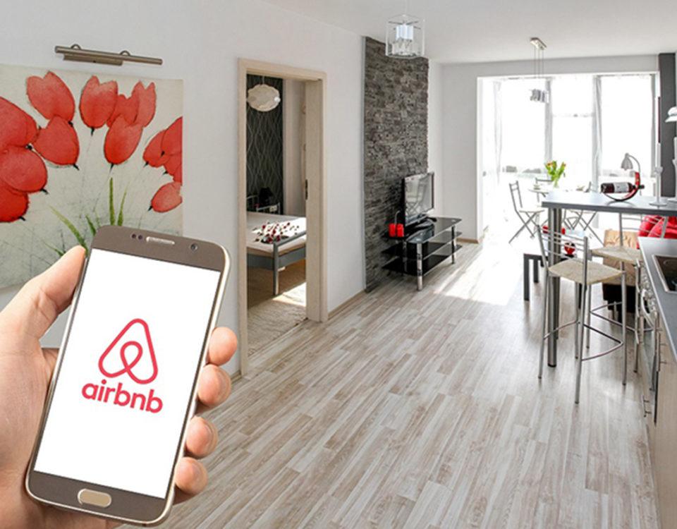 airbnb-voyage