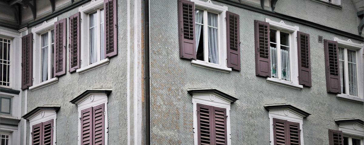 transformer une maison en immeuble de rapport