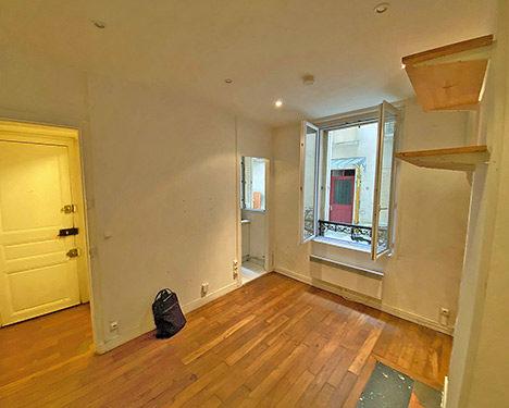 Rentabilité-immobilier-paris-14-renover